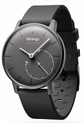 Умные часы Withings Activite Pop Shark Grey (черный)
