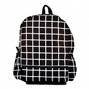 "Рюкзак ""Dot Hypno Backpack"", цвет (мульти)"