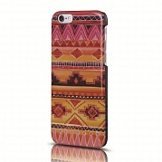 Чехол ITSKINS Hamo для iPhone 6 (boho black)